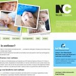zoekwoord optimalisatie nc advies autisme