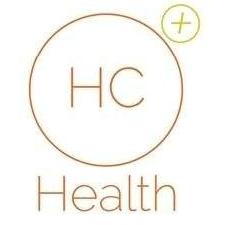 HC Health