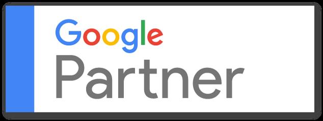 Beter Gevonden Google Partner