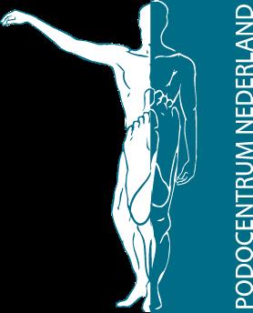 Logo Podocentrum Nederland