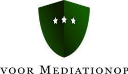Mediator worden